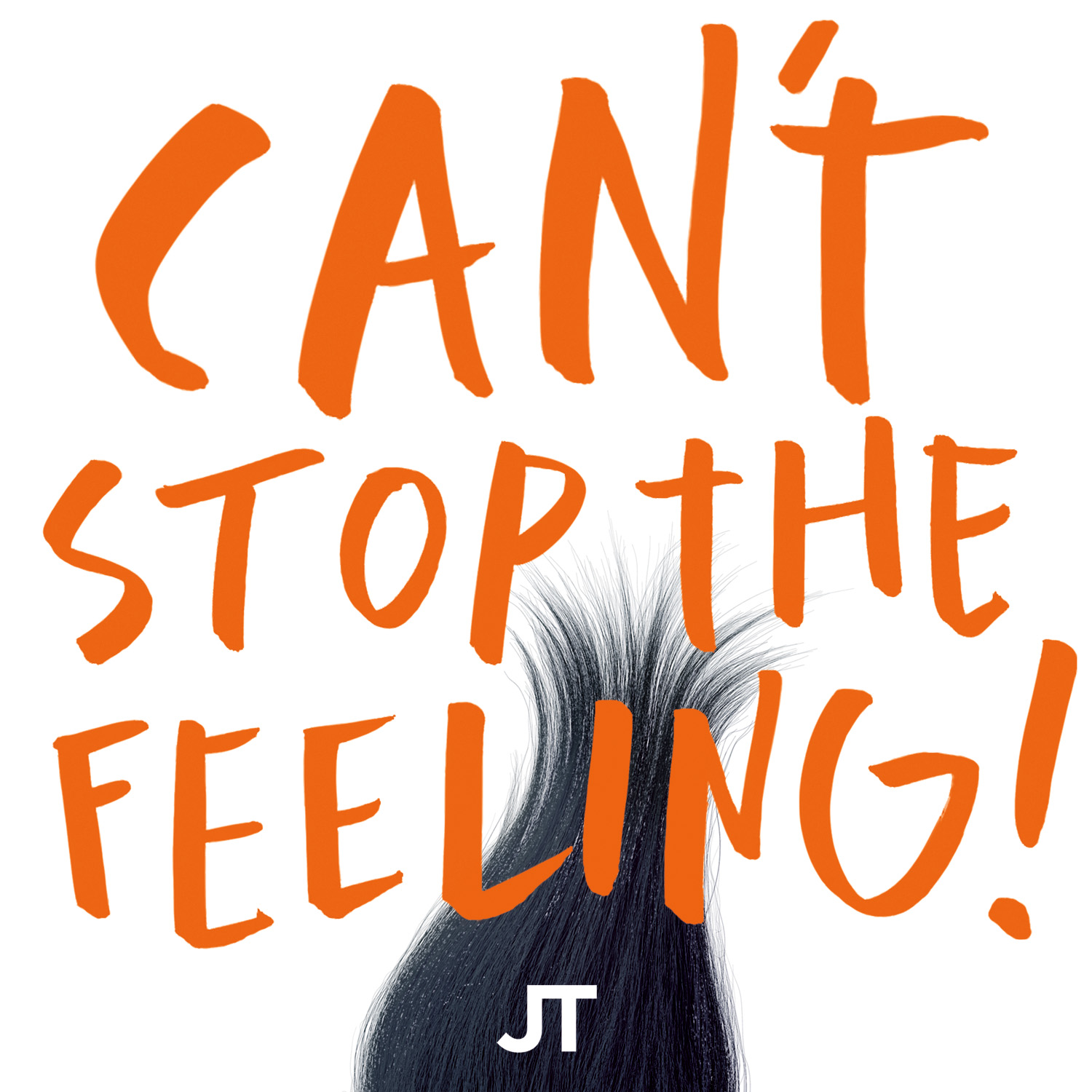 """Justin Timberlake canta """"Can't Stop The Feeling!"""" per ... Justin Timberlake Can T Stop The Feeling"""