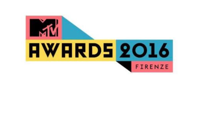MTV Awards 2016 cast