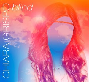 Chiara Blind album