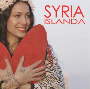 Syria Islanda