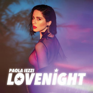 Paola Iezzi Lovenight
