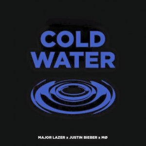 Major Lazer & Justin Bieber