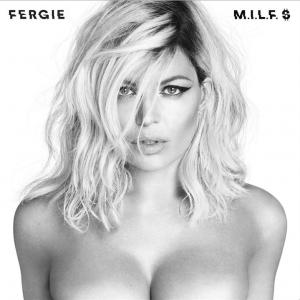 Fergie nuovo singolo