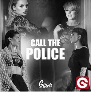 G Girls nuovo singolo