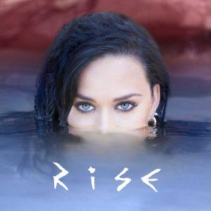 Katy Perry nuovo singolo