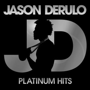 Platinum Hits Jason Derulo