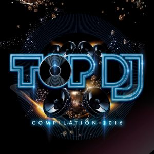 Top DJ compilation