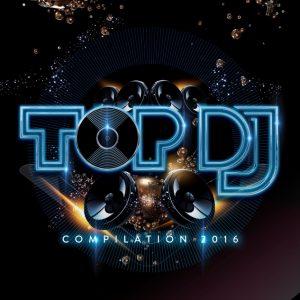 Top DJ compilation