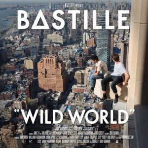 Bastille Wild World