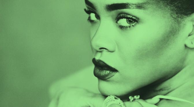 "VMA 2016: a Rihanna il ""Video Vanguard Award"""