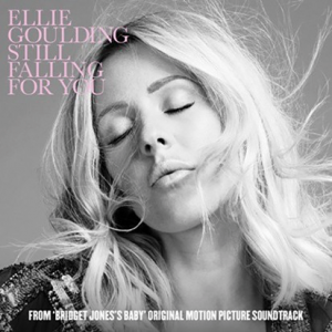 Ellie Goulding new single