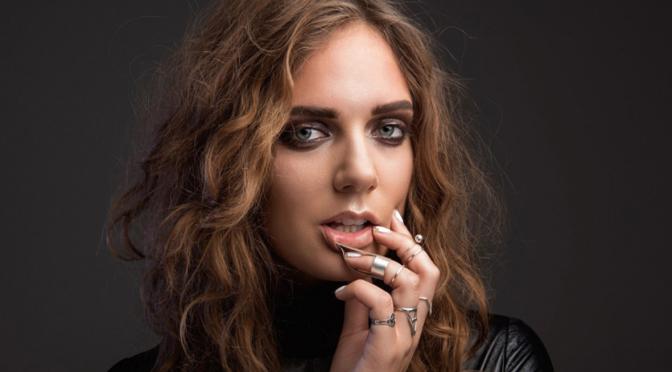 """Tove Lo: la """"Cool Girl"""" svedese annuncia il nuovo album"""