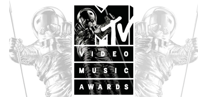 MTV VMA 2016: performer e presenter dell'evento di domani