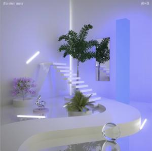 M+A nuovo singolo
