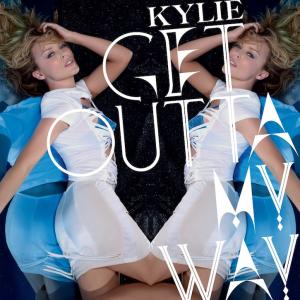 Kylie 2010