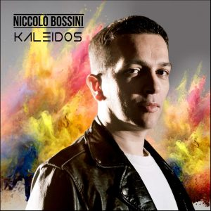Niccolò Bossini Kaleidos