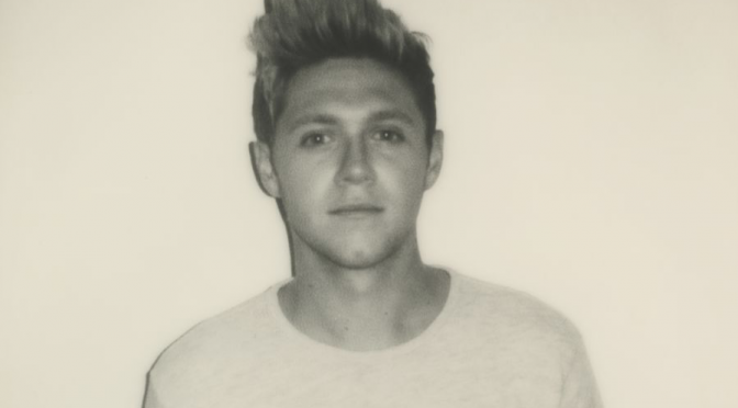 "One Direction: Niall Horan debutta con ""This Town"""