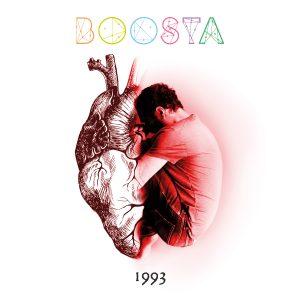 Boosta 1993