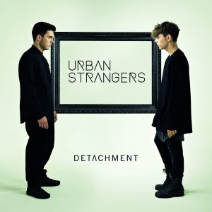 Urban Strangers Detachment