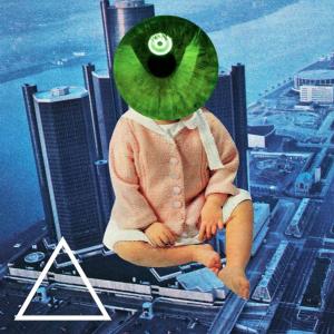 Clean Bandit nuovo singolo