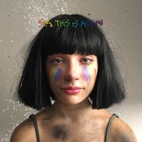 Sia This Is Acting Deluxe