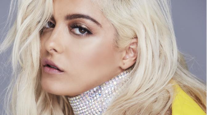 Bebe Rexha, il nuovo singolo è 'I Got You'