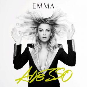 Emma nuovo album
