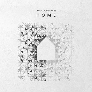 Andrea Fornari Home