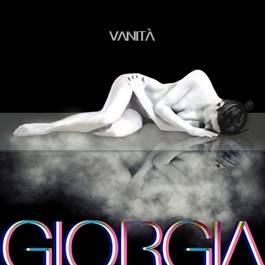 Giorgia Vanità
