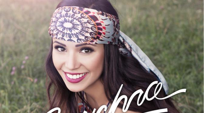 Bouchra: ascolta il nuovo singolo 'Yallah'