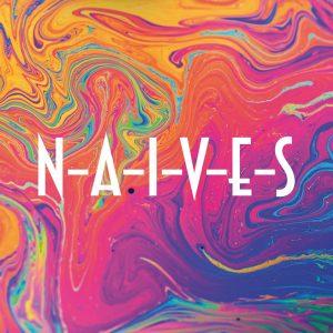 Naives ep