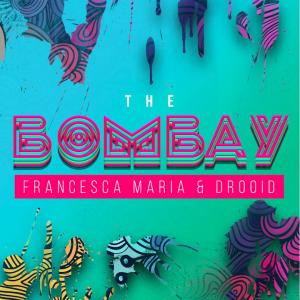 Francesca Maria The Bombay