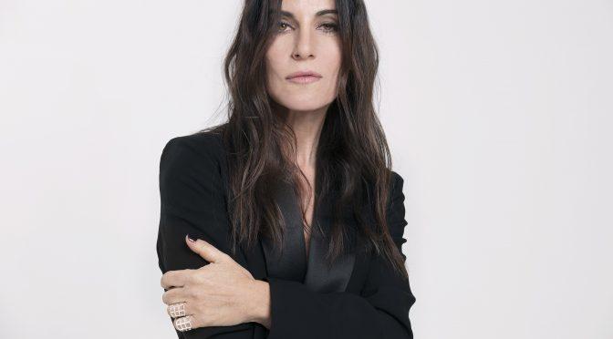 Paola Turci: dal 31 marzo l'album 'Il secondo cuore'