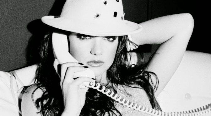 La curiosa sorte dei brani rifiutati da Britney (Seconda parte)