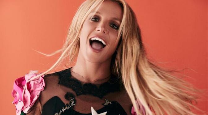 Britney Spears e la lettera ai fan LGBTQ: 'Siete voi a tirarmi su'