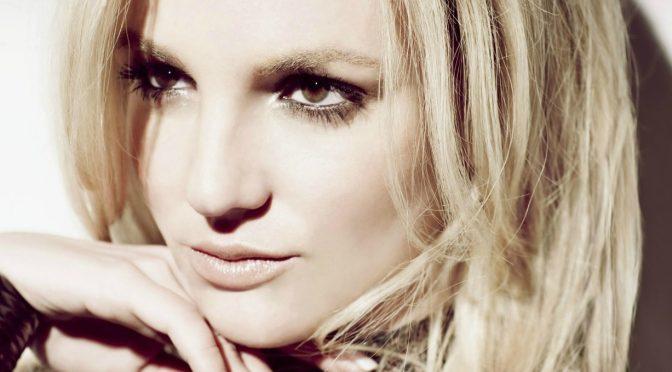 La curiosa sorte dei brani rifiutati da Britney (Terza parte)