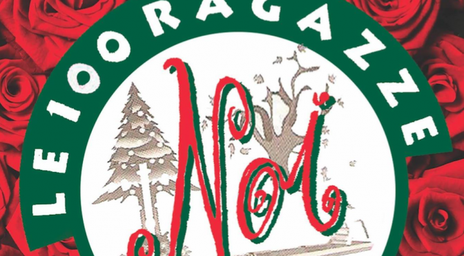 Natale con 'Non è la Rai', esce il nuovo disco delle Affatto Deluse
