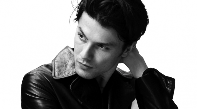 James Bay, la rockstar inglese torna con 'Electric Light'
