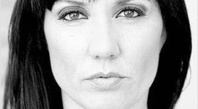 Pamela Petrarolo riporta la febbre del 'Please Don't Go'