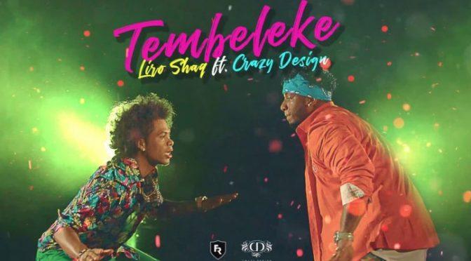 Tembeleke, il tormentone arriva dalla Repubblica Dominicana