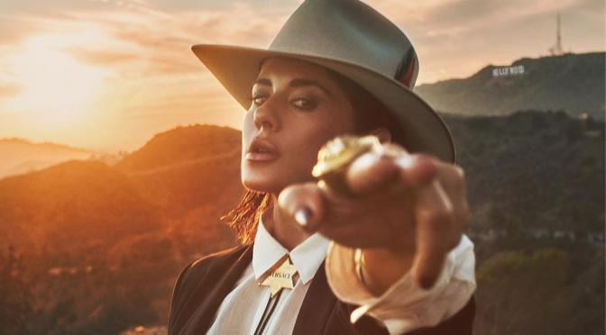 Paola Iezzi, arriva il nuovo singolo 'Ridi'