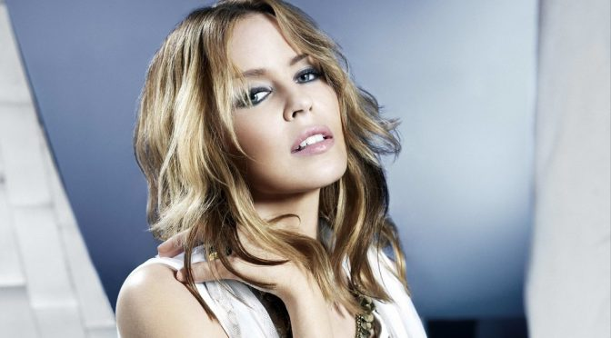 Kylie Minogue, 10 anni di 'All the Lovers': quando il pop diventa epico