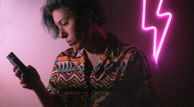 'Zitta', nuovo singolo e video per Maru contro le discriminazioni di genere