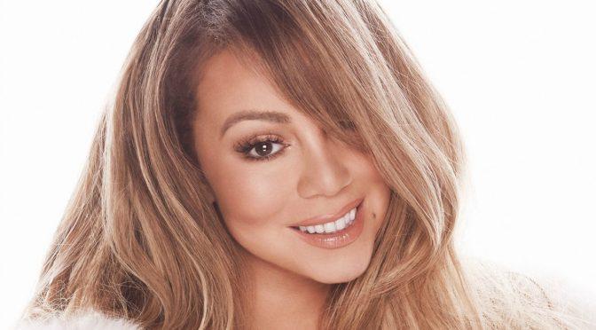 Mariah Carey cala la maschera nell'autobiografia choc