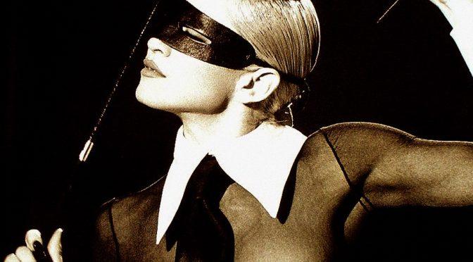 Erotica di Madonna: Remix EP e Video in HD finalmente online
