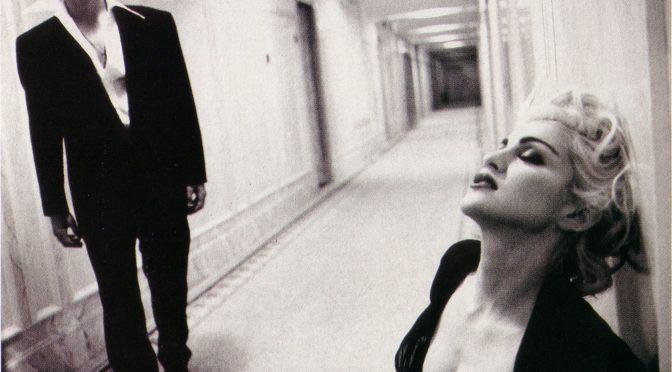 30 anni di Justify My Love: il video di Madonna ripudiato da MTV
