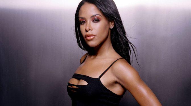 25 Agosto 2001: 20 anni senza Aaliyah