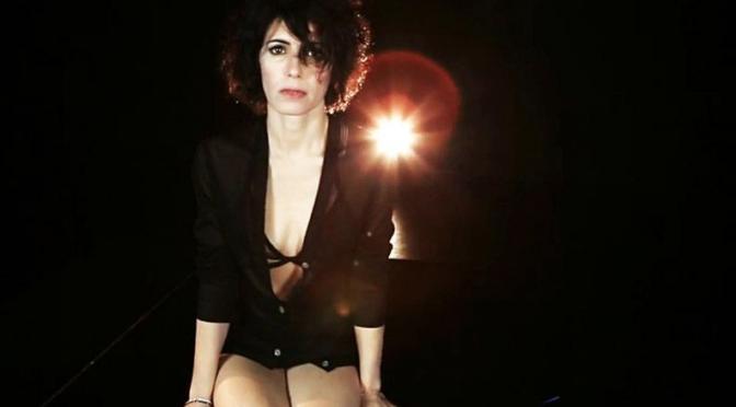 """Giorgia: video di """"Non mi ami"""" e a breve in tour"""