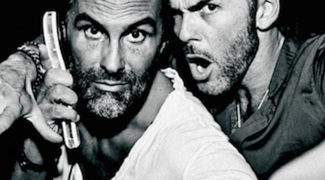 """""""Ego In Ibiza"""", in arrivo la colonna sonora dance dell'estate 2014"""