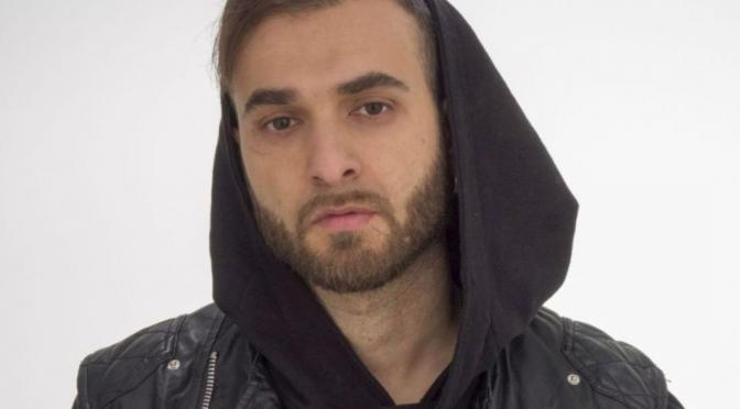 Filippo Graziani: «La mia generazione non è ancora al tappeto»